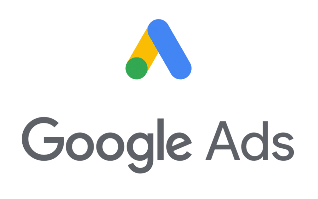 Mise en avant de la certification google ads