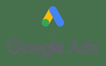 Mise en avant de la certification google ads