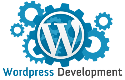 mise en avant de la certification WordPress